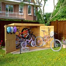 6x3 Shed Bq by Wooden Sheds Wooden Garden Sheds Garden Buildings Direct