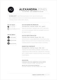 Free Minimalist Resume Template In INDD, Ai & Word Format ... Cv Template Professional Curriculum Vitae Minimalist Design Ms Word Cover Letter 1 2 And 3 Page Simple Resume Instant Sample Format Awesome Impressive Resume Cv Mplate With Nice Typography Simple Design Vector Free Minimalistic Clean Ps Ai On Behance Alice In Indd Ai 15 Templates Sleek Minimal 4p Ocane Creative