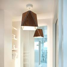 Bathroom Light Fixtures Over Mirror Home Depot by Lighting Fixtures Home Depot Bathroom Ideas Light Over Large