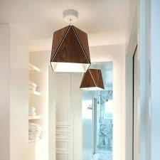 Bathroom Light Fixtures Over Mirror Home Depot lighting fixtures home depot bathroom ideas light over large