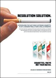 Activities Of The E-Cigarette Companies - E-Cigarette Use ... Ikos Ecigarette Vape Store Wordpress Theme Mambo Italiano Coupons Mundelein Oroweat Bread Coupon Target Online Codes January 2018 Freebies Why Is The Cdc Lying About Ecigarettes What Is Vaping Ultimate Guide And Infographic Local Vape Discount Code Hobby Lobby Open On Thanksgiving Element Coupon Code Alert 10 Off All Vaporesso How To Switch Ejuice Flavors Without The Bad Taste Veppo Blog A Youtube Introduction