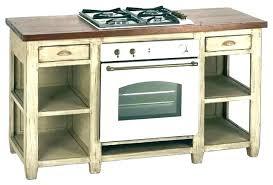 meuble cuisine four meuble cuisine plaque et four meuble cuisine pour plaque de cuisson