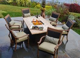 Patio Set Under 100 by Furniture Amazing Patio Furniture Set Designs Amazing Outdoor