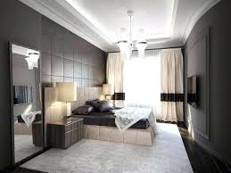 Minecraft Bedroom Decor Uk by Modern Bedroom Ideas Uk Designs Pinterest Furniture