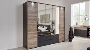 interliving schlafzimmer serie 1007 kleiderschrank weser wohnwelt