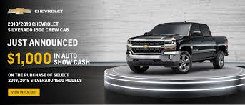 100 Select Truck Beneventi Chevrolet Inc In Granger Serving Des Moines Ames IA