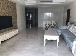 100 An Shui Wan Details Shenzhen RentshekouExpat RelocationReal Estatehotels