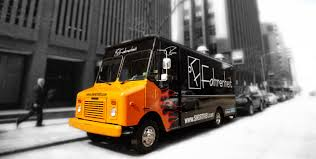 100 Food Truck Manufacturers Cart Mobile Van India