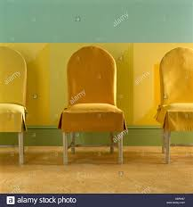 Chair Covers Stock Photos & Chair Covers Stock Images - Alamy Welcome To Marwen 2018 Imdb Buy Cotton Chair Covers Slipcovers Online At Overstock Our Best Sunwashed Riviera Cushion Serena Lily Alano Sofa Ashley Homestore Washable Fniture Stripe Coverking Neosupreme Custom Seat Birch Lane Heritage Jack And A Half Reviews Rocknjeans Sure Fit Wayfair Amazoncom Shield Original Patent Pending Reversible Home Slips