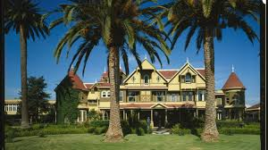 100 Www.home.com 14 Haunting Facts About The Winchester Mystery House Mental Floss
