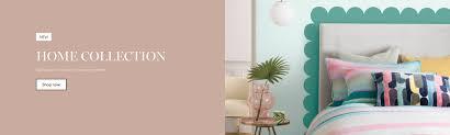 Home Interiors Shop Furniture Homeware Home Garden Next Official Site