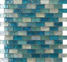 7 best tiles images on mosaic mosaic and mosaic tiles