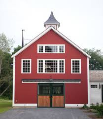 Articles With Modern Small Barn House Plans Tag: Small Barn Houses ... Evergreen Conifer Genesee Morrison Co Homes Land For Sale Correze Conceze Very Pretty Country House With 3 Bedrooms Fileknurr Log House Barn 03jpg Wikimedia Commons Gorgeous Beach In Massachusetts Barnlike Details Plan Best Pole Garage Ideas On Pinterest Designs X With Minecraft Lets Show 028 Merchant Barn Youtube New Plans Boulder Meadows Natural Nuance Of The Wooden Barns Can Add Modern Feels Cuomaptmentbarnwestlinnordcbuilders3jpg 1100733 And Buildings Quality Horse Exceptional Gambrel