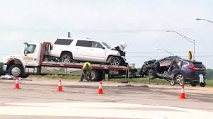 71-year-old Michigan Man Killed In Kentucky Crash Two Men And A Truck Tmtlexington Twitter Help Us Deliver Hospital Gifts For Kids Lafayette Studios Otographs 1940s Cade Classic Trucks On The Move Aths National Show 2018 Youtube Armed Men Wearing Body Armor At Kentucky Walmart Told Police They Marcus Walker Exkentucky Football Player Had Cash Cocaine In Home Things To Do Lexington The Week Of August 2530 Two Men And A Truck Home Facebook Grand Jury Subpoenas Grimes Campaign Records
