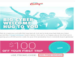 Cheap Caribbean Coupon Code Tailgate Tourist Contest Cheaptickets Cheap Carribbean Promo Code Bhphotovideo Cash Back Best Coupon Travel Deals For February Promo Redeem Roblox Notary Discount Groupon Coupons Blog Southwest Black Friday Cyber Monday Flight Deals 2019 Royal Caribbean Codes Jacks Small Engine Mountain Quilts Timberland Outlet 20 Off Cheap Caribbean Promotion Code And Chpcaribbeancom Promo Caribbean