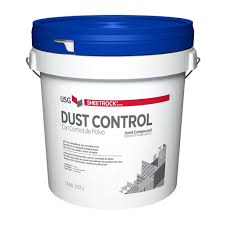 westpac materials 3 5 gal ready tex pre mixed wall and ceiling