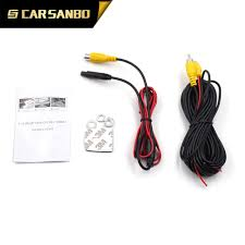 Truck Reverse Alarm, Truck Reverse Alarm Suppliers And Manufacturers ... 1224v Universal Backup Beeper Warning Alarm Car Truck Vehicle Msha Fines Archives Mine Safety Center Waterproof Dual Core Cpu Video Parking Sensor Reverse Reach Backup Installation Youtube 12v80v Horn Security 105db Loud Sound Suppliers And Manufacturers Wolo Backup Alarms For Cars Trucks Rvs Industrial Equipment More 12v 80v 105db Loud 1280 Vdc 102 Db Asphaltpro Magazine Save On Costs With Your Professional Guide To Reversing Beep Effect Reverse Beeper Vehicle Back Up