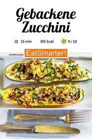 230 kalorienarme rezepte ideen in 2021 rezepte