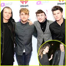 Rixton Hotel Ceiling Meaning by Lewis Morgan Photos News And Videos Just Jared Jr Page 4