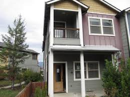 Grants Pass Oregon REO homes foreclosures in Grants Pass Oregon