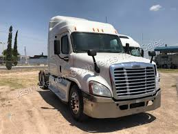 TruckingDepot Rare Low Mileage Intertional Mxt 4x4 Truck For Sale 95 Octane Harvester Other 2008 4x4 Sale In Fl Vin Pickup Trucks Select All Us Flickr For Mxt 2004 Gmc C4500 Topkick Extreme Ironhide Black 2wd Kodiak Heres All 23 Of Carroll Shelbys Personal Cars Up Auction Next Amazoncom Midland Mxt400 40 Watt Gmrs Micromobile Twoway Radio Ford F450 Limited Is The 1000 Your Dreams Fortune 2015 Kz Rv 309 Hamersville Oh Rvtradercom