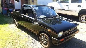 For $4,200, Could This 1983 Suzuki Mighty Boy Be A Mighty Fine Deal? Craigslist Car Parts Hartfordused Cars Waterbury Ct Used Advertising Cyber Controller Internet Marketing Hartford For Sale By Ownerhartford Trucks New Jeep Ram Dodge Chrysler Wrangler 2006 Ford F150 For Sale Autolist Cray Brandon Detherage Alburque Nm Farm And Garden Best Of 20 May 2011 Remove Sunglasses At Tunnel Acura Dealers In Models 2019 20 Los Angeles Jobs Search Plusarquitectura Info With San Scam Ads Email Addrses Phone Numbers Posted 022814 Wi