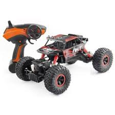 Buy Road Rats Xtreme Explorer Rc Red For Sale Philippines ... Top Rc Trucks For Sale That Eat The Competion 2018 Buyers Guide Rcdieselpullingtruck Big Squid Car And Truck News Looking For Truck Sale Rcsparks Studio Online Community Defiants 44 On At Target Just Two Of Us Hot Jjrc Military Army 24ghz 116 4wd Offroad Remote 158 4ch Cars Collection Off Road Buggy Suv Toy Machines On Redcat Racing Volcano Epx Pro 110 Scale Electric Brushless Monster Team Trmt10e Cars Gwtflfc118 Petrol Hsp Pangolin Rc Rock Crawler Nitro Aussie Semi Trailers Ruichuagn Qy1881a 18 24ghz 2wd 2ch 20kmh Rtr
