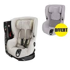 housse si ge auto axiss b b confort bebe confort siège auto axiss groupe 1 1 housse éponge offerte