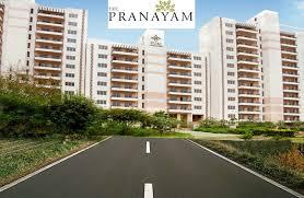 100 Aman Villas PURI AMAN VILAS 9910292525 Puri Faridabad