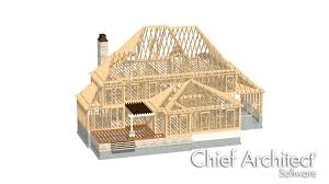 Amazon.com: Home Designer Pro 2016 [PC]: Software Professional 3d Home Design Software Designer Pro Entrancing Suite Platinum Architect Formidable Chief House Floor Plan Mac Homeminimalis Com 3d Free Office Layout Interesting Homes Abc Best Ideas Stesyllabus Pictures Interior Emejing Programs Download Contemporary Room Designing Glamorous Commercial Landscape 39 For