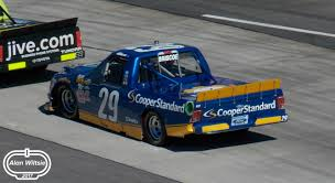 Chase Briscoe's 2017 Cooper Standard Ford - Photo By Alan Wiltsie ... Grala Wins Nascar Truck Series Opener After Crafton Flips Boston Engine Spec Program On Schedule For Trucks In May Chris 2016 Camping World Winners Photo Galleries Nascarcom Johnny Sauter Diecast 21 Allegiant Travel 2017 14 079 Racingjunk News Action Sports Star Travis Pastrana Set For Limited 2016crazyphfinishdianmotspopknascartrucks Nascar_trucks Twitter Buy This Racing Drive It Public Streets Carscoops