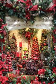 Christmas Tree Shop Syracuse Ny by 24 Best Holiday Window Displays Images On Pinterest Christmas