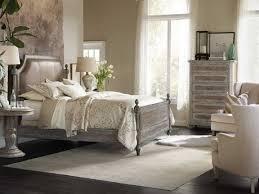 furniture true vintage collection luxedecor
