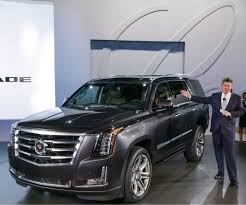 2018 Cadillac Escalade Exterior And Specification | Best Family SUVs Cadillac Escalade Truck 2015 Wallpaper 16x900 5649 2000x1333 5620 2004 Used Ext 4dr Awd At Premier Motor Sales 2012 Luxury In Des Moines Ia Car City Inc 2010 On Diablo Wheels Rides Magazine Ultra Envision Auto Two Lane Desktop Welly 124 2003 And Jada 2007 Picture 2 Of 6 Autoandartcom 0713 Chevrolet Avalanche Layedext Specs Photos Modification Info 2011 Reviews Rating Trend