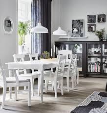 gemütliches wohnzimmer mit ikea möbeln