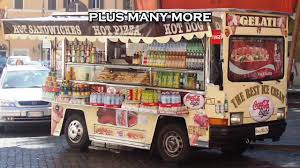 OurAppsRock Food Truck App Spot - YouTube Cooking Up Fun With Minnies Food Truck App Review The Disney Find Ios Interaction Design User Experience Kaylee Moats Wheres Beef Hanya Moharram Dragon Bites A Drexel Finder Your Favorite Food Trucks Quickly And Where The Andriod By On Behance Graze Mobile Your Online Our Nyc Trucks With Tweatit App Next Web Jason Kellum Portfolio