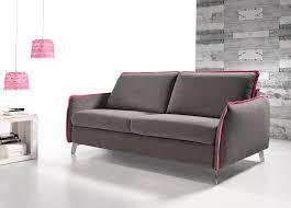 canapé 160 cm canape longueur 160 cm maison design wiblia com