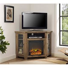 Buy A Living Room Electric Fireplace From RC Willey Elephant Vanishes The Unabridged Naxos Audiobooks Jennifer Mayerle Wcco Cbs Minnesota Baburners And Hunkers Wikiwand Learn About Pole Barn Homes Outdoor Living Online Video Monksfield Farm Owner Blasts Emergency Services Buy A Living Room Electric Fireplace From Rc Willey Short Story Masterpieces Robert Penn Warren Albert Erskine Ben Rue Burning Haruki Murakami Summar