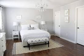 bedroom bedrooms innovative grey walls light wood furniturelight