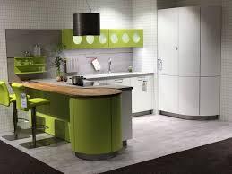 küchen im abverkauf produkte zu vergünstigten preisen