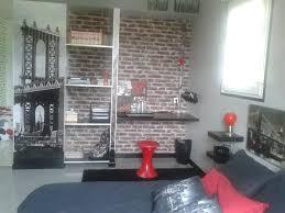 decoration chambre york marvelous modele de decoration de cuisine 9 d233co chambre ado