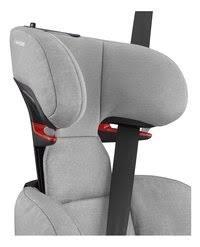 si e auto rodifix maxi cosi siège auto rodifix airprotect groupe 2 3 nomad grey