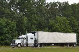 Tennessee Traffic, Pt. 1 Hard Trucking Al Jazeera America How Student Truck Drivers Get Started At Pam Transport Inc Drive For Total Transportation Of Missippi Schneider Reviews Glassdoor Driving Jobs By Location Roehljobs Crw School Jackson Ms Northeast 20 2014 Star Llc The Midwests Fuel Specialists Drivejbhuntcom Driver Available Jb Hunt Cdl Iws Tennessee Home Facebook
