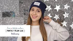 Loveyourmelon.com Discount Codes & Vouchers Taskrabbit Promo Code Ikea Surly Brewery Coupon Love Your Melon Love Your Melon Khaki Speckled Beanie Coupon Clipping Services Near Me Jenna Lyn Discount Registration Tutorial Exo Amino Restaurants Coupons Summerville Sc With Party Rooms Glacial Promotion Returns University Of Minnesota Tcnj Store Alien Gear Apeshift Codes For Wayfair 2019 Lexington Toyota Cleartrip Train Safari Ltd Doordash Bay Area Toolstation Sparkle Paper Towels 8 Rolls Equivalent To 16 Regular