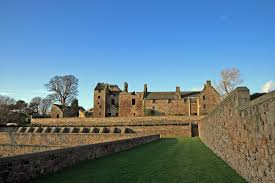 List Of Places In Fife - Wikipedia Wedding Wedding Sites Enchanting Venues Los Angeles Exclusive Use Venues In Scotland Visitscotland Best 25 Fife Scotland Ideas On Pinterest This Is North Things To Do Styled By Dunfermline Artist Avocado Sweet Reception Martin Six Of The For A Scottish Winter 3 Hendricks County Barns Consider Built As Victorian Hunting Lodge Duke And Duchess Rustic The Byre At Inchyra Perthshire Event Barn Home Bartholomew Barn Kiford West Sussex
