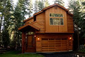 Sunnyside Pumpkin Patch Kansas by Lake Tahoe Rental West Shore Bliss