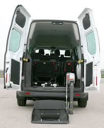 Ford Transit Custom Wheelchair Van - Fiorella WS Wheelchair Van Cversions Iowa Mobility Llc Preowned Bruno Joey Lift Includes Installation Golden Lifting System For A Pt Cruiser Scooter Lifts Pennsylvania Maryland The Mid Atlantic Region Texas Aids Hmar Al600 Hybrid And Inside Vehicle Sales Newused Keller Wheelchair Lifts Ramps Hand Controls Vans Stair For Home Minnesota Liveability Ams Ford Transit Rear Accessible Cversion View Pickup Truck Easy Stow Pi T