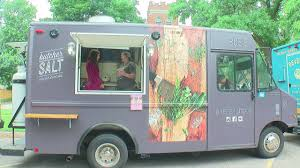 Minneapolis Getting Set For Uptown Food Truck Festival « WCCO   CBS ... Minneapolis Getting Set For Uptown Food Truck Festival Wcco Cbs Best Burgers In Burger A Week Food Trucks Fight It Out For Prime Parking It Can Get 2017 Vehicle Graphics Contest Trucks Street Eats Asenzya The First Appear Today Dtown And St Golftraveller J D Foods Eight Great Worth Visit Startribunecom Northbound Smokehouse Bad Weather Brewing Company