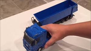 Remote Control RC Dump Truck Review - Mercedes Benz - YouTube Man Auf Abwegen Lheavy Rc Tipper L Machines Truck Building Long Haul Trucker Newray Toys Ca Inc Adventures Garden Trucking Excavators Dump Truck Wheel China Shifeng Feling 115 Tons 40 Hp Lcv Minitiprcdumper Kid Galaxy Squeezable Remote Control Toysrus 24g 120 Eeering Radio Car Led Light Amazoncom Top Race Tr112 5 Channel Fully Functional Battery Lenoxx Electronics Australia Pty Ltd Cooler Rtr Brown