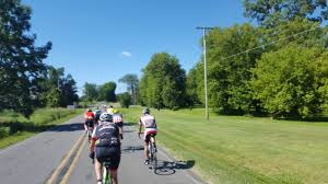 I Had Been Riding Like A Champ All Morning 64 Miles In Wasnt Bit Nervous About The Remaining 36 Could Have Done Them Standing On My Head